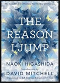 Book - The Reason I Jump