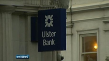 Ulster Bank apologies to customers following overnight payment delays