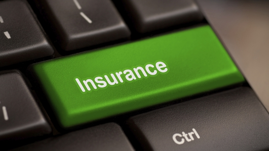 European Commission investigation into access to Irish car insurance
