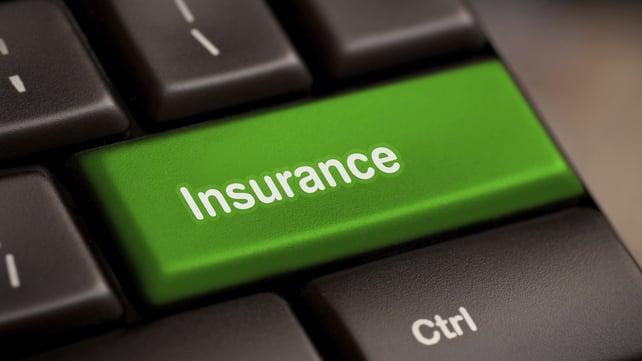 Setanta Insurance Company has ceased writing new business