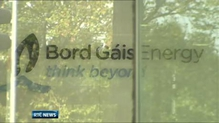Government does €1.1bn deal for sale of Bord Gáis Energy