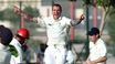 Irish win ICC Cup: Mooney