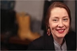 Iconic Singer Songwriter Suzanne Vega