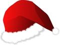 Chinese Christmas Carols