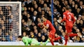 Five-star show as Liverpool thump Spurs