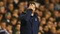Villas-Boas sacked by Spurs