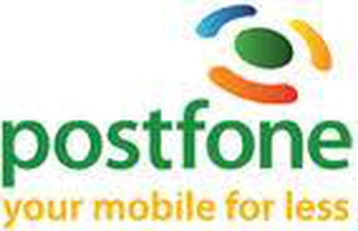 Postfone, An Post - daily competition
