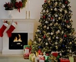 Christmas Dilemmas - Michael Murphy