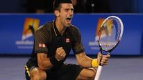 Conor Niland previews the Australian Open