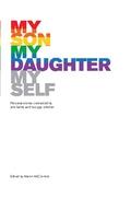 My Son, My Daughter, Myself