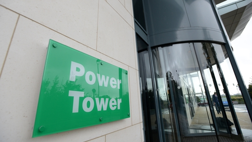 Paddy Power's revenues for 2013 up by 17%