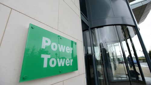 Sports betting drives revenue growth at Paddy Power Betfair