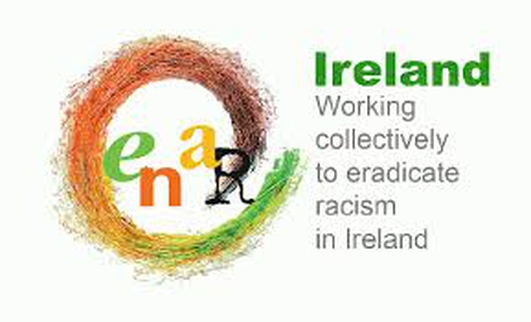 iReport - the Anti Racism Website