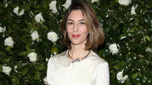 Sofia Coppola working on Fairyland adaptation