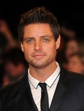 Keith Duffy talks to Ruth