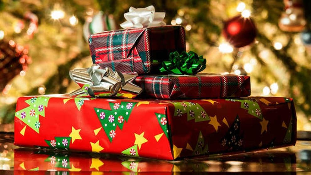 Christmas Programmes Thursday 26 December 2013 - Christmas
