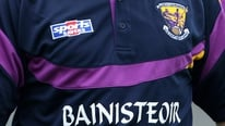 Wexford have dismissed Eddie Walsh, their minor hurling manager, for breaching training guidelines.