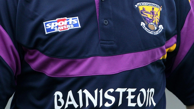 Eddie Walsh has called on Croke Park to investigate his removal as manager of the Wexford minors