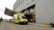 Investigation into hospital staff receiving gifts from suppliers