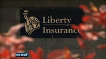 Liberty Mutual to create 150 jobs at its base in Blanchardstown