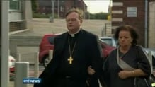 Former priest who conducted sham marriages avoids prison term
