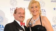 Brendan O'Carroll declined Strictly but Jennifer Gibney said yes