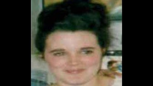 Chloe Ebbs has not been seen since Thursday 12 December