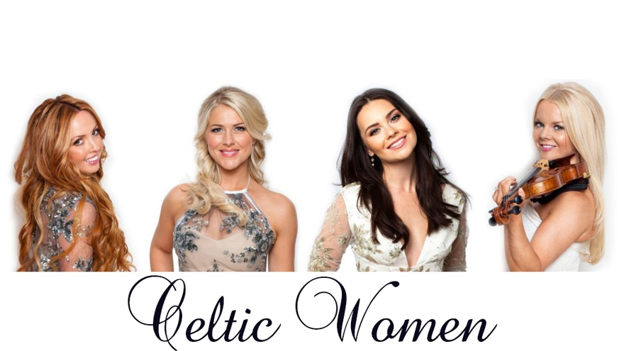 celtic woman home for christmas live from dublin rt player - Celtic Woman Home For Christmas