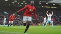 Van Gaal stays silent on Welbeck's future
