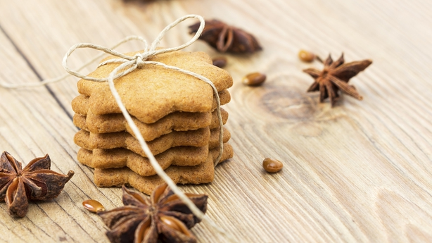3 Simple Snacks For Christmas