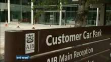 Problems with AIB debit cards continue