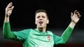 Arsenal can win the league, insists Szczesny