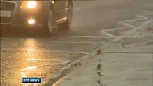 3500 people without power after storms