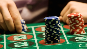 The fine is the UK Gambling Commission's biggest penalty package