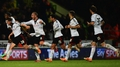 Fulham take valuable win over Norwich