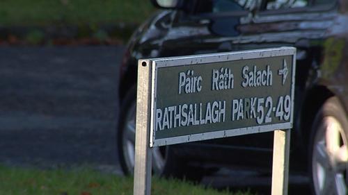 Gardaí are investigating a fatal stabbing in Co Dublin