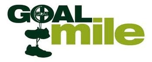 GOAL Mile Goes Global