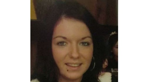 Gardaí are searching for Tammy Duggan who was last seen in Ballincollig
