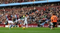 Struggling Villa held by visitors Swansea