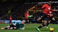 Welbeck goal gives United another win