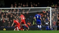 Chelsea come from behind to beat Liverpool