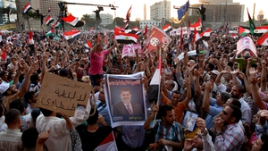 Egypt has faced some of its worst violence in decades in recent months