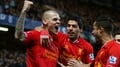 Rodgers: Liverpool still in title race