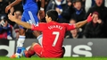Suarez an 'easy target', insists Rodgers