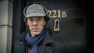 Benedict Cumberbatch could never commit to a conventional number of Sherlock episodes