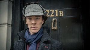 Back in Baker Street