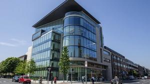 Around 1,000 Bord Gáis employees are set to split a windfall of around €53.6m
