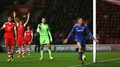 Chelsea see off Saints at St Mary's