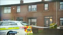 Woman questioned over fatal Drogheda stabbing