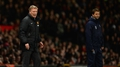 Moyes labels decision 'scandalous'